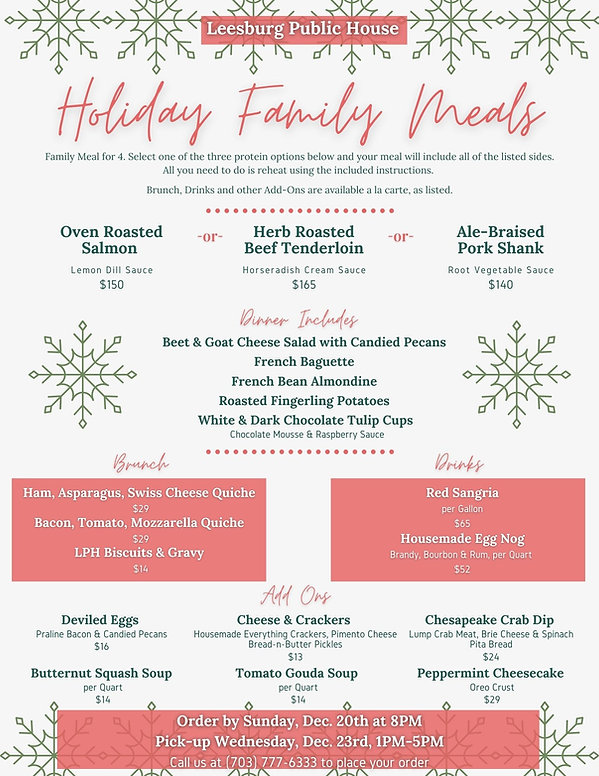LPH Holiday Family Meals 2020.jpg