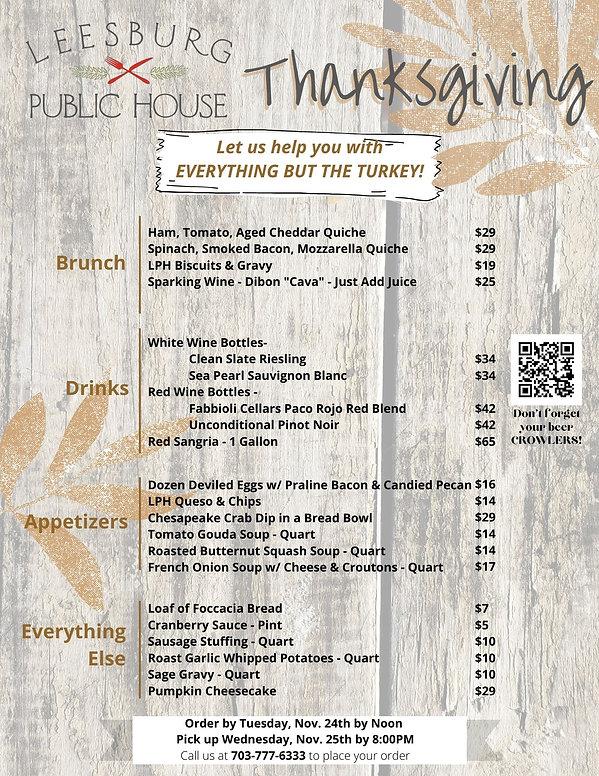 LPH Thanksgiving Marketplace (1).jpg
