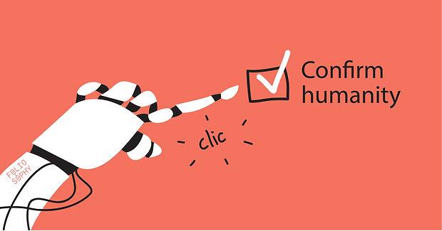 Confirm-Humanity-1.jpg