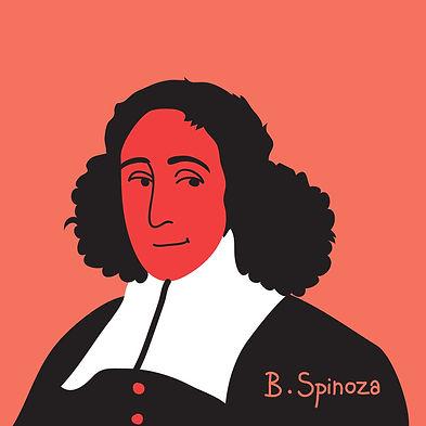 B.Spinoza.JPG