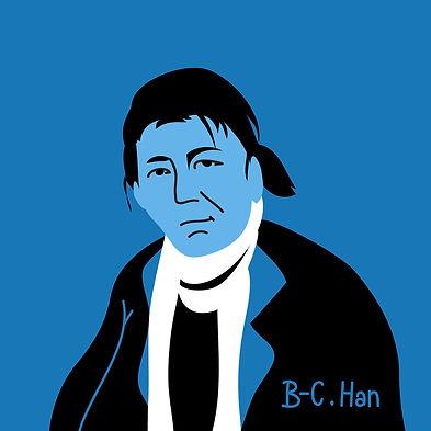 B-C.Han.JPG