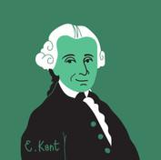 E.Kant.JPG