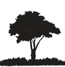 logo%20tree_edited.jpg