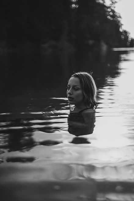 Carla Rene Photography-14.jpg
