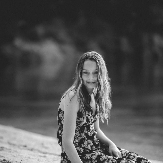 Carla Rene Photography