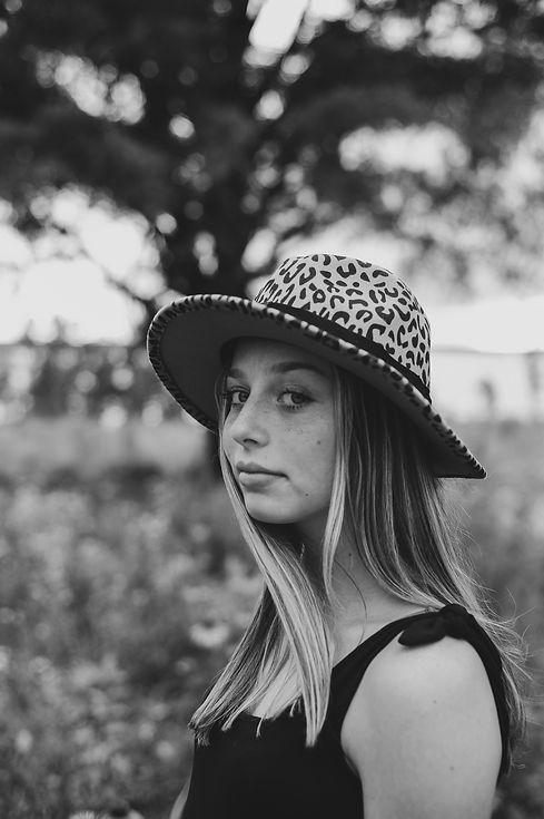 Carla Rene Photography-9.jpg