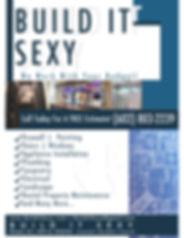 BIS flyer pjp.jpg