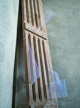 madera reja.jpg