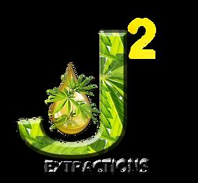 j2 Logo1trans copy.png