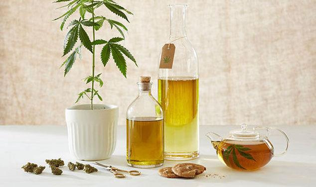 cannabis-uk-medical-cbd-oil-legal-benefi
