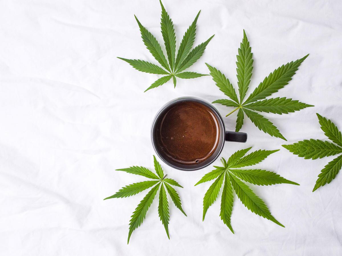 i-put-cbd-in-my-coffee