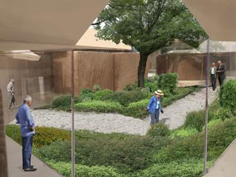 visualisatie binnentuin.jpg