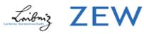 ZEW Logo.png