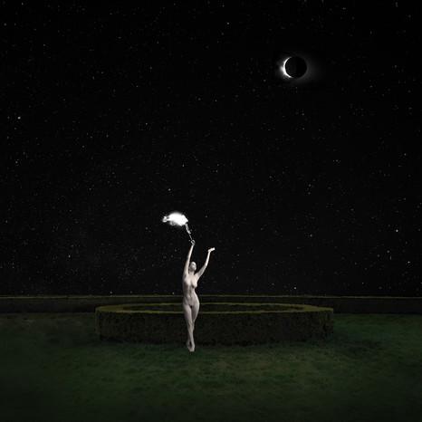 Dea Luna