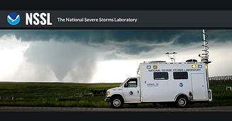 nssl-storm with lab truck.jpg