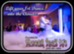 The Cloud Dance - Monster Beatz DJs Cincinnati