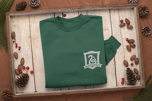 mockup-of-a-folded-crewneck-sweatshirt-i