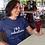 Thumbnail: T-shirt I'm a Salvatore   The Vampire Diaries