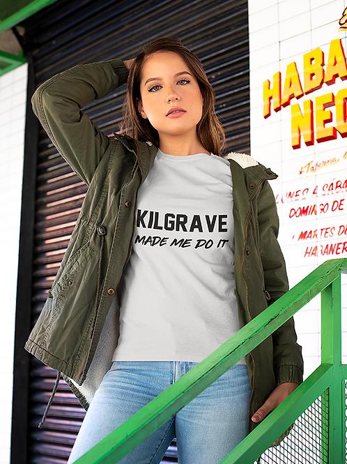 Kilgrave