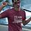 Thumbnail: Team Negan