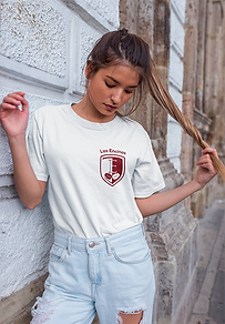 unisex-t-shirt-mockup-featuring-a-trendy