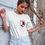 Thumbnail: T-shirt Las Encinas Elite
