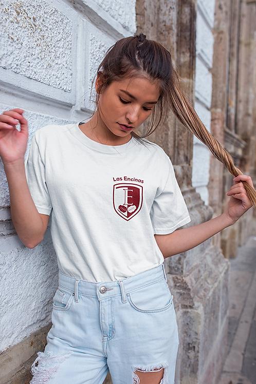 T-shirt Las Encinas Elite