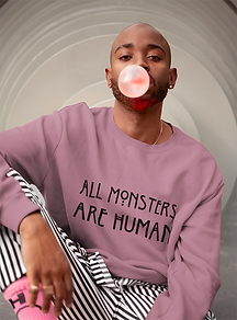 ALLMONSTERS_ANNONCE.png
