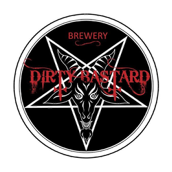 Brewery Logo Designs  3274 Logos to Browse
