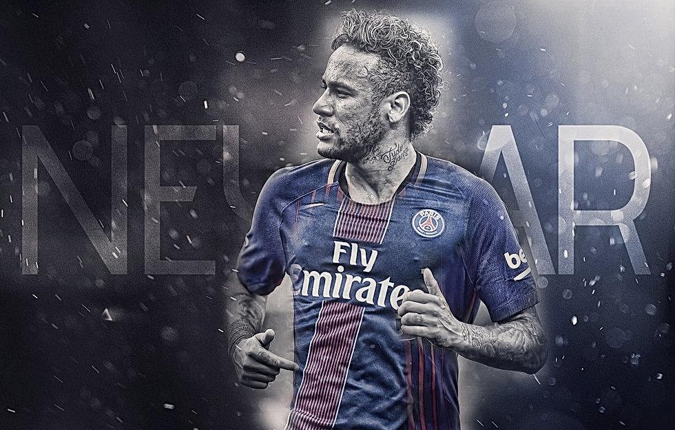 wallpaper-sport-football-neymar-player-p
