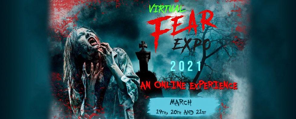 Fear_Expo_FNS_WEB.jpg