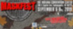 MASKFEST-2019_FB.jpg