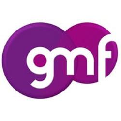 gmf_5_orig