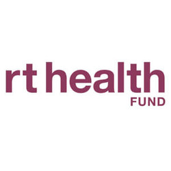 rt-health_2