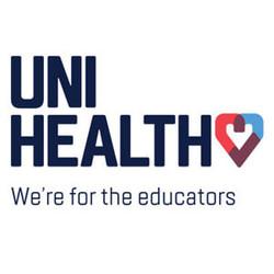 uni-health-2