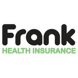 frank_1