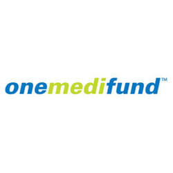 one-medi-fund_1
