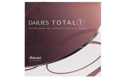 dailies-total-1-90-pack_orig.jpg