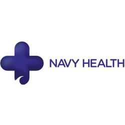 navy-health