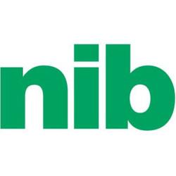 nib_5_orig