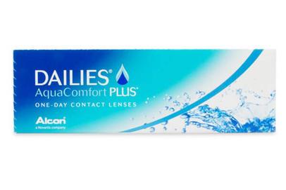 dailies-aquacomfort-plus-30-pack_orig.jp
