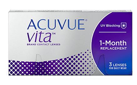 acuvue-vita-monthly_orig.png