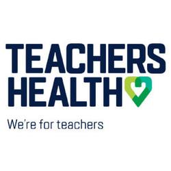 teachers-health-fund-2