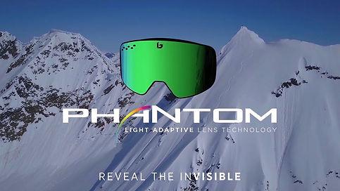 Bolle phantom.jpg