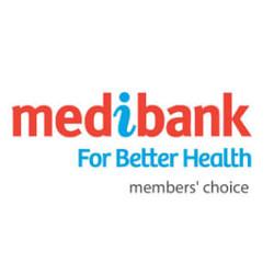 medibank-logo-new_1