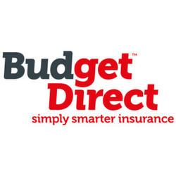 budget-direct_1