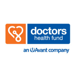 doctors-health-fund_4