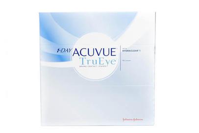 acuvue-1-day-trueye-90-pack_orig.jpg