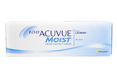 acuvue-1-day-moist-30-pack_orig.jpg