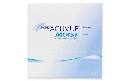 acuvue-1-day-moist-90-pack_orig.jpg